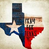 PJ's West Texas Teez
