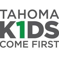 VOTE Yes! Tahoma Schools