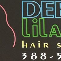 Dee Lilah's Hair Salon