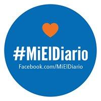 NewsGuild at El Diario