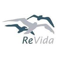 ReVida