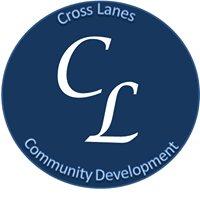 Cross Lanes Community Development