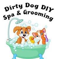 Dirty Dog Spa and Grooming, LLC