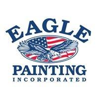 Eagle Painting Inc.