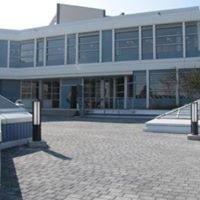 Staatliche Berufsschule Lichtenfels