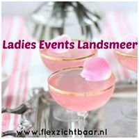 Ladies Events Landsmeer e.o.