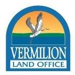 Vermilion Land Office, Inc.