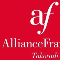 Alliance Francaise Takoradi