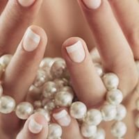 Old Saybrook Elegance Nails