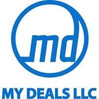 My Deals LLC