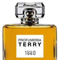 Profumeria Terry