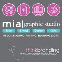 MIA Graphic Studio