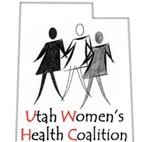 Healthy Women Lead Healthy Families