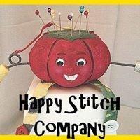 Happy Stitch Company, LLC