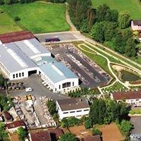 Neuhoff Natursteinwerk GmbH