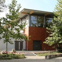 Architekturbüro Erich Eckhart