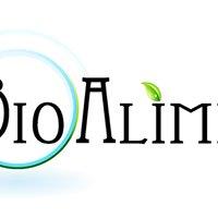 Bioalimenti