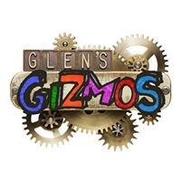 Glen's Gizmos