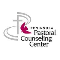 Peninsula Pastoral Counseling Center