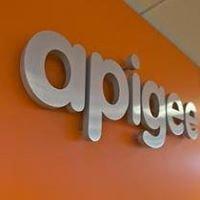 Apigee Corp