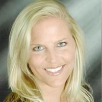 Alison Zorovich, Real Estate from A to Z