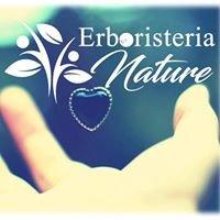 Erboristeria Nature Brolo
