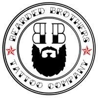 Bearded Brothers Tattoo Co.