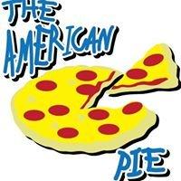 The American Pie