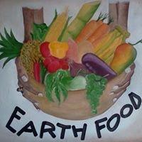 EARTH FOOD