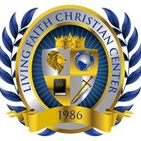 Living Faith Christian Center- Baton Rouge