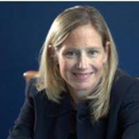 Nikki B. Allen, Attorney at Law