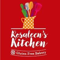 Rosaleen's Kitchen