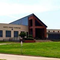 North Joshua Elementary
