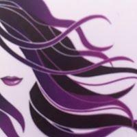 Protege Hair Design