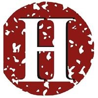 Hanel Natursteinmanufaktur Marmor & Granit GmbH
