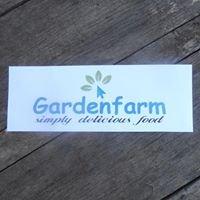 Gardenfarm Permaculture