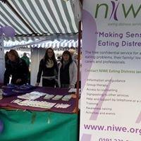 NIWE Eating Distress Service