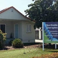 Northside Therapies