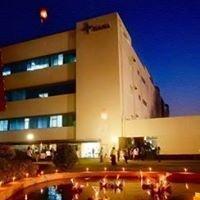 Hana Microelectronics Public company Limited (LPN)