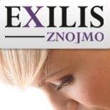 Exilis Znojmo