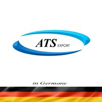 ATS Export in Germany
