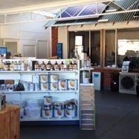 Environment Shop Newstead