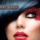 Kent Beauty Academy