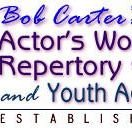 Bob Carter's Actor's Workshop & Repertory Company