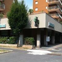 Farmacia Italo-Inglese