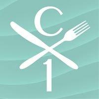 Chapter One Restaurant