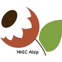The Natural Health Improvement Center