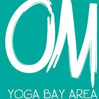 Om Yoga Bay Area