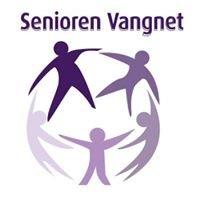 Senioren Vangnet & PersoonlijkMemorandum.nl