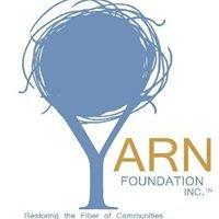 YARN Foundation, Inc